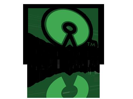 Ambienti di sviluppo e open source - robertozanardo com